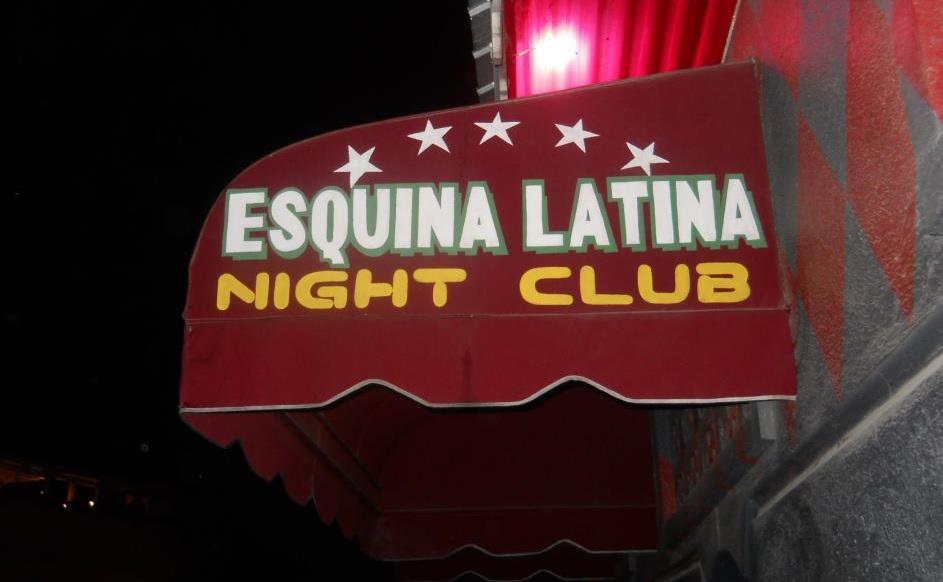 Haïti: Plusieurs blessés à  Esquina latina night club lors de la soirée « Enposib et Kreyol la »