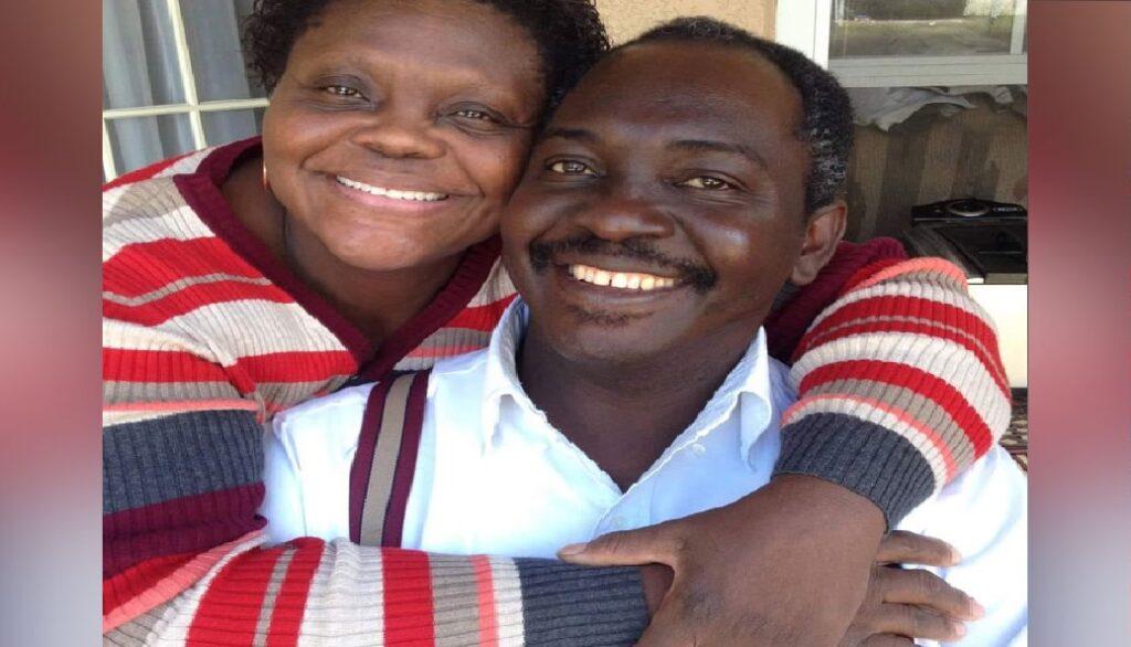 Haïti: Le pasteur Jean-Philippe Quétant et son épouse assassinés chez eux par balles