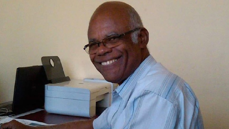 Haïti: L'ex-directeur à la planification de l'Electricité d'Haïti, José Saint-Firmin, assassiné