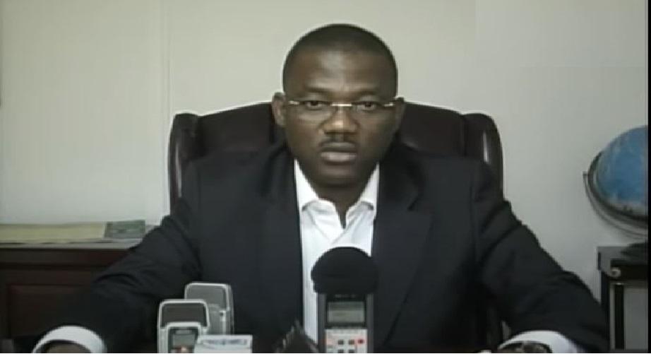Haïti: Kelly Bastien tourne finalement le dos au secteur démocratique et populaire