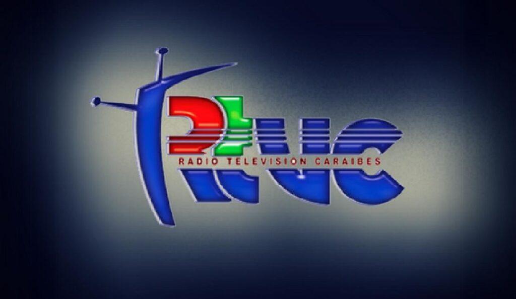 Haïti: La Radio Télé Caraïbes alerte l'opinion publique contre des menaces reçues