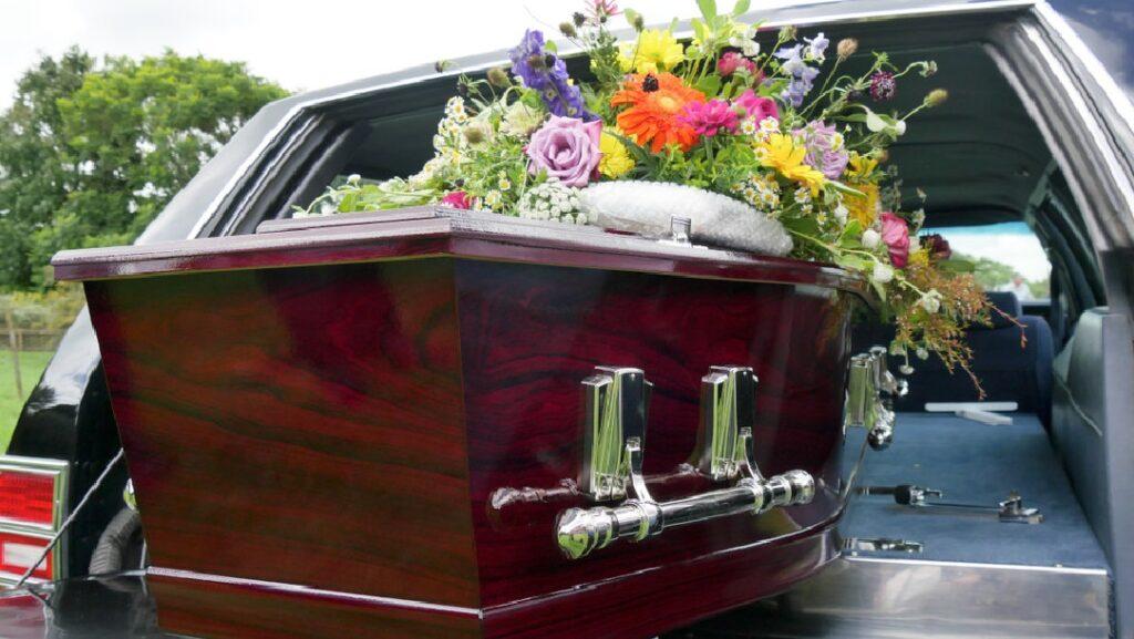 Haïti: Les funérailles de Me Monferrier Dorval seront chantées le vendredi 18 septembre