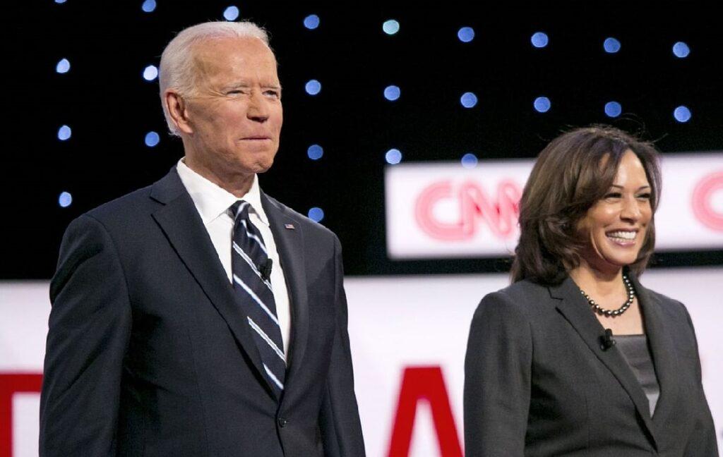 Monde: Joe Biden prépare un plan de relance massif pour les Etats-Unis