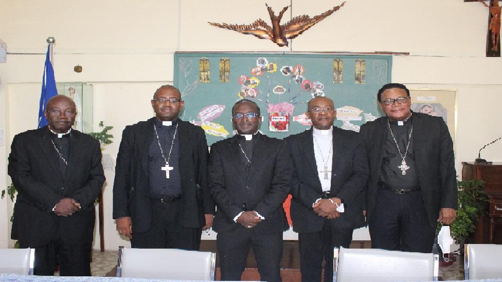 Haïti: L'Église catholique dénonce l'aggravation du climat d'insécurité et de l'insalubrité dans le pays