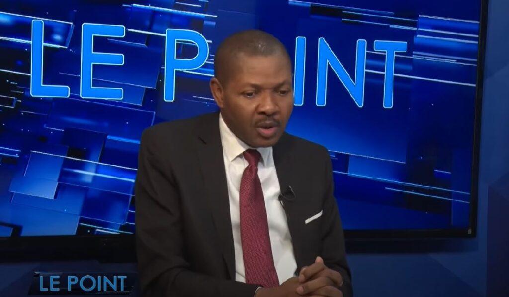 Haïti: La Commission Nationale des Marchés Publics entend respecter les avis de la Cour des Comptes