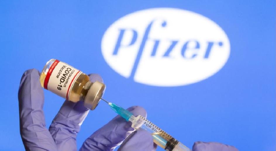 Monde: Pfizer et BioNTech annoncent un vaccin contre la COVID-19 efficace à plus de 90 %