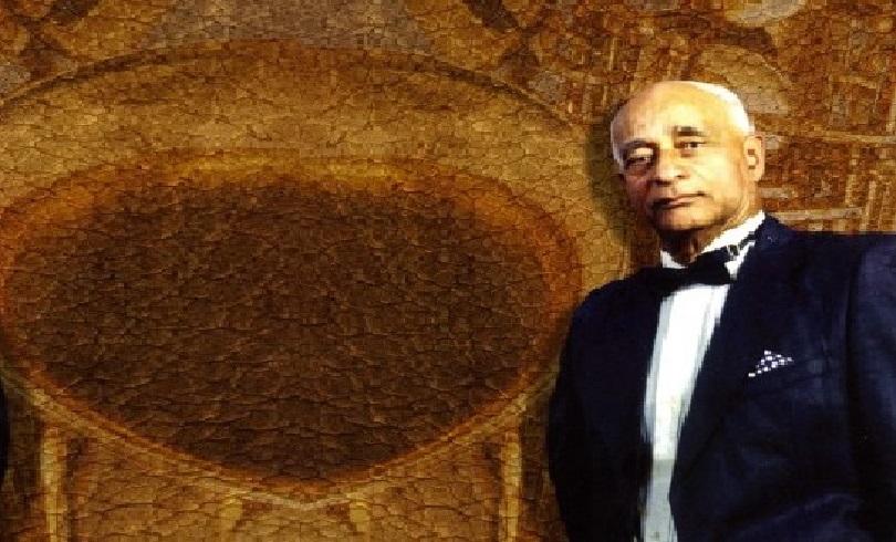 Haïti: Décès de l'ancien musicien saxophoniste et compositeur, maestro Raoul Guillaumme