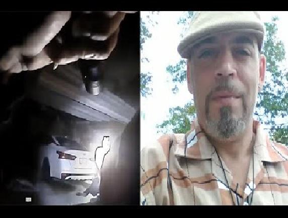 Monde: Licenciement d'Adam Coy, policier blanc accusé d'avoir tué un homme noir non armé