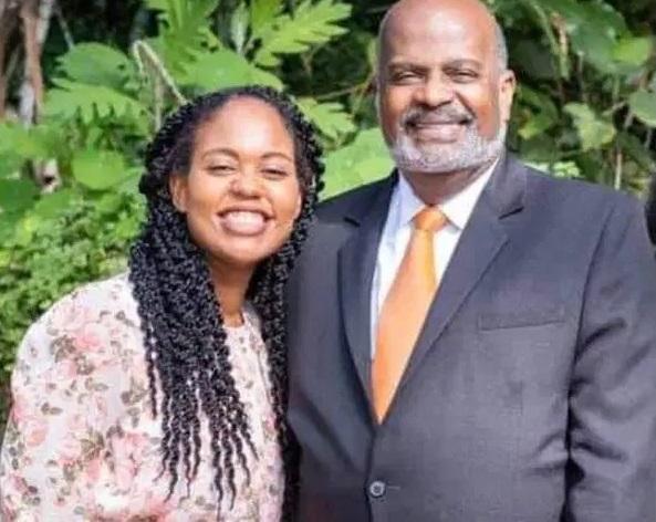 Haïti:  Le Président de la Division InterAméricaine des Adventistes et sa fille libérés par leurs ravisseurs