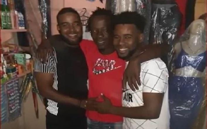 Haïti: Libération des deux ressortissants dominicains enlevés le weekend dernier