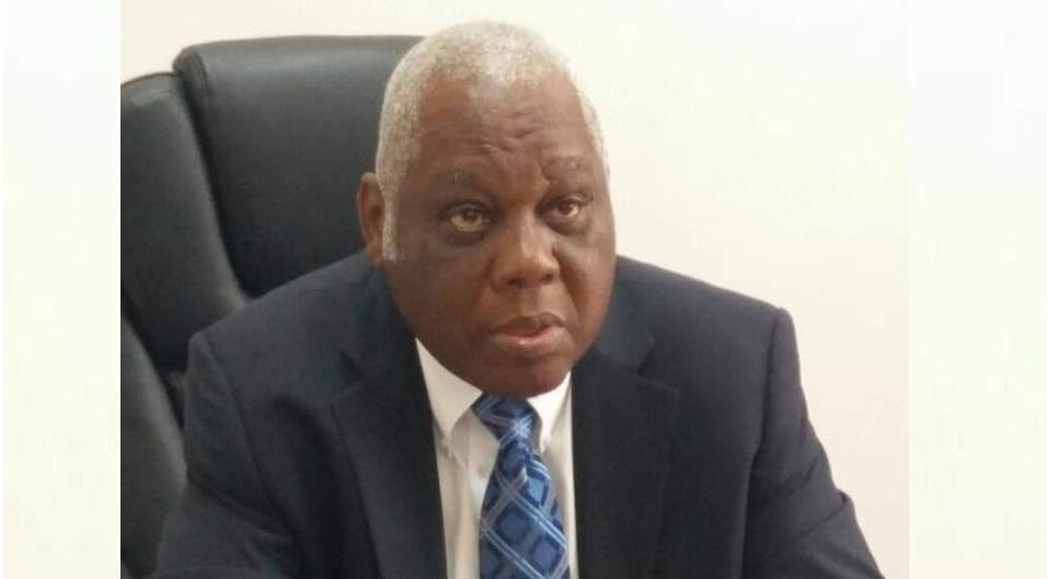 Haïti: Le président de la transition de rupture, Jean Mecène Jean- Louis, interdit de quitter le pays