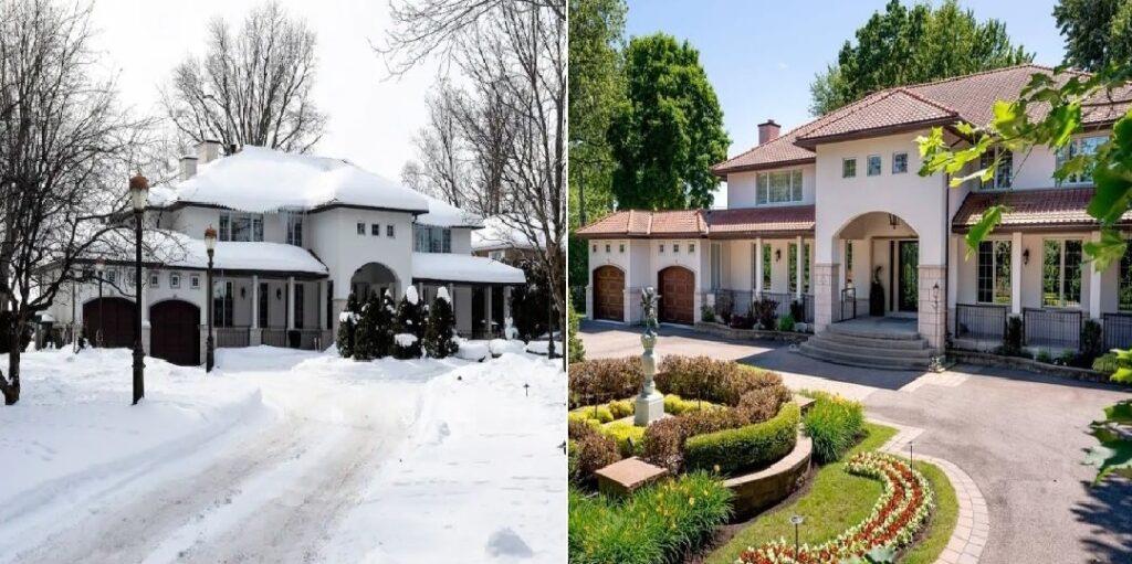 Monde: L'ULCC lance une enquête sur l'acquisition de la villa du sénateur Rony Célestin