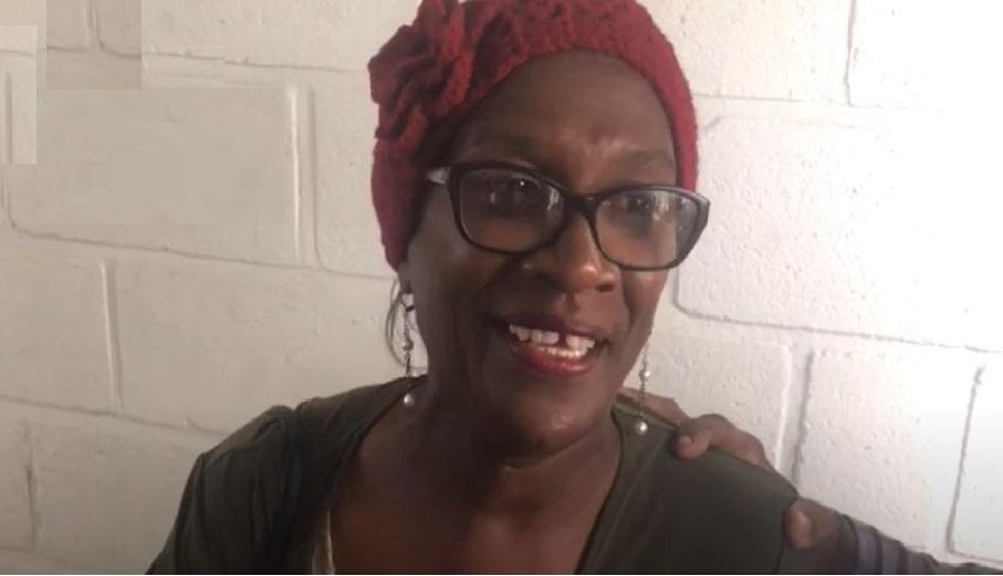Haïti: Le Secteur Démocratique et Populaire salue la libération des prisonniers de Petit Bois