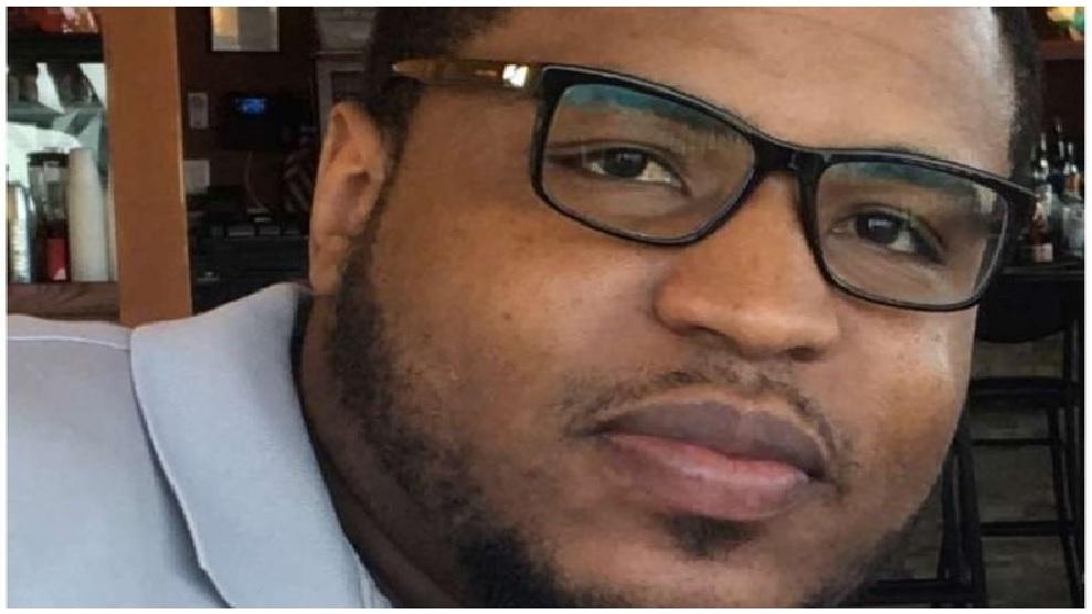 Monde: Immigré aux États-Unis dès l'âge de 5 ans, Paul Pierrilus déporté en Haïti
