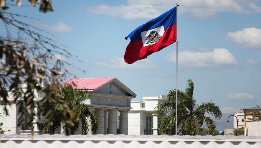 Haïti: BINUH «Le processus vers la nouvelle constitution n'est pas suffisamment inclusif et participatif»