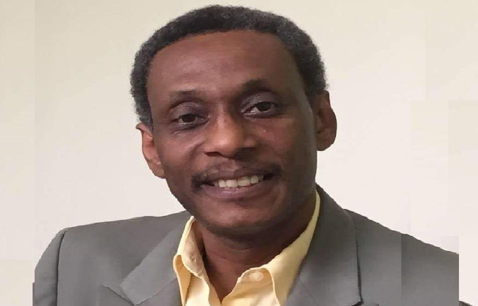 Haiti: Emmanuel Ménard « Après toute confrontation, il n'y aura pas de vainqueur »