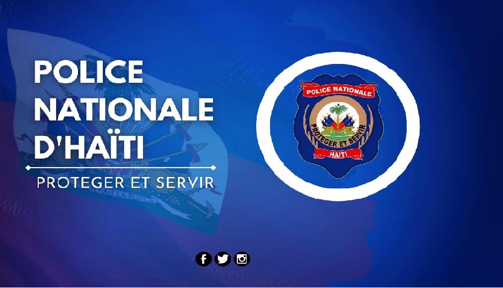 Haïti: Coup de filet de la PNH, 25 présumés kidnappeurs arrêtés