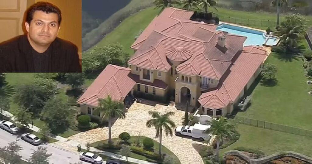 Monde: Le FBI perquisitionne la maison de Walter Veintemilla en lien avec l'assassinat de Jovenel Moïse