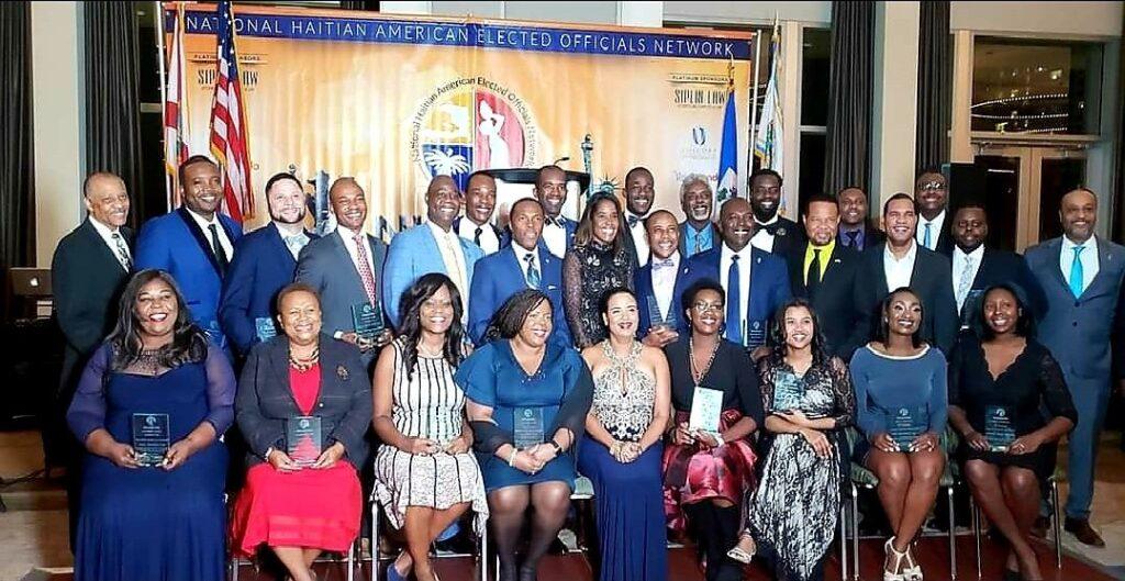 Haïti: Une délégation d'élus américains d'origine haïtienne en visite d'évaluation dans le pays