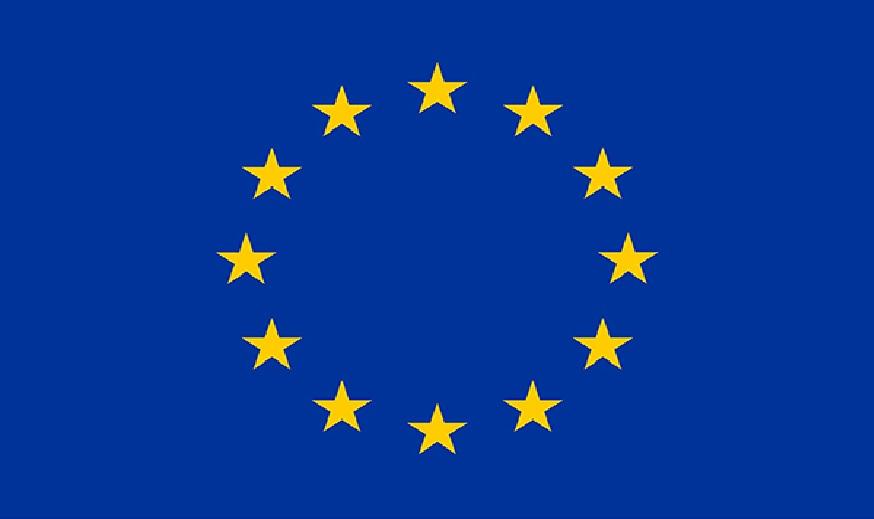 Monde: L'UE alloue 3 millions d'euros de financement humanitaire pour Haïti