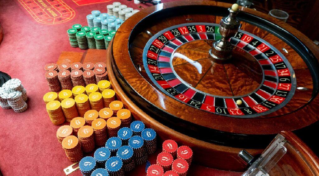 Monde: Une religieuse aurait détourné plus d'un demi-million de dollars pour jouer au casino