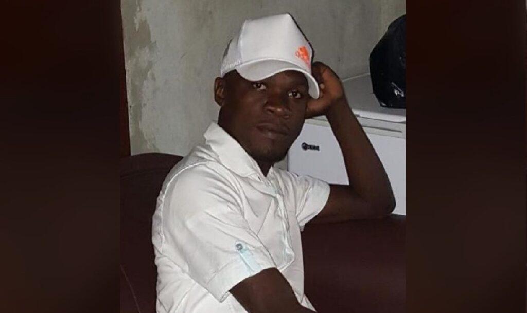 Haïti: Bank, présumé  bandit proche de Ti Lapli, tué dans des échanges de tirs avec la PNH