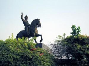 Les 7 déclarations célèbres de L'Empereur Jean-Jacques Dessalines