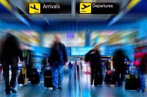 Menaces terroristes: les Etats-Unis lancent une alerte mondiale sur les voyages