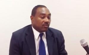 Haïti : Roro Nelson sous haute protection des agents de la police même après Martelly