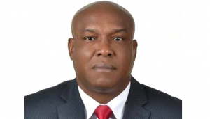 Haiti: Un ancien candidat à la Députation du PHTK assassiné à Delmas 75