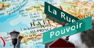 Haiti: La classe politique «Luttes de pouvoir plutôt que les besoins de la population»