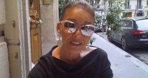 Monde: L'ex-première Dame Michele Bennett Duvalier «Arrêtons cette hypocrisie!»