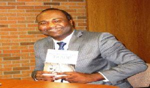 Haiti: Un entrepreneur haïtien remarqué par le célèbre Forbes magazine