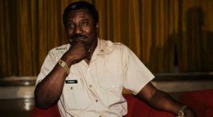 Monde: Décès du lieutenant-colonel Joseph Michel François, auteur du coup d'Etat de 1991