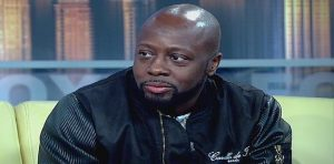 Monde: Wyclef Jean exprime son intention de poursuivre en justice la police de Los Angeles