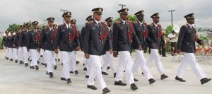 Haiti: L'ONU ne contribuera pas à la remobilisation des Forces Armées d'Haiti