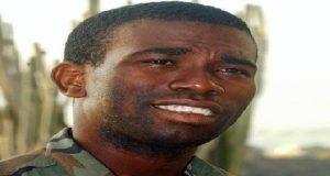 Monde: Guy Philippe plaide coupable pour blanchiment d'argent provenant de la vente de stupéfiants