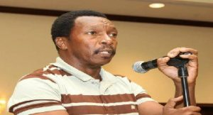 Monde: Décès de L'ex-sénateur du FNCD Turnep Delpé