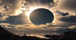 Monde: Éclipse solaire totale ce 21 août, une première depuis 99 ans selon la NASA