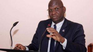 Haiti: 4 Substituts du Commissaire du Gouvernement  limogés par le Ministre de la Justice