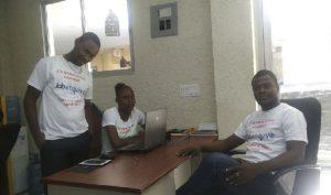 Haiti: Une application pour aider les Haïtiens à se trouver un bon emploi