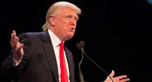 Haiti: Le Sénat de la République dénonce et condamne les propos xénophobes tenus par Donald Trump