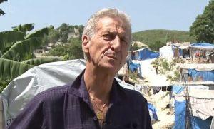 Monde: L'ex-directeur d'Oxfam en Haïti avait payé des prostituées au domicile de l'organisation