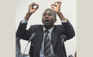 Haiti: Le sénateur Sénatus exige une enquête sur les millions debloqués pour la Caravane du changement