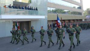 Monde: Collaboration entre le Mexique et Haïti dans les situations d'urgences naturelles