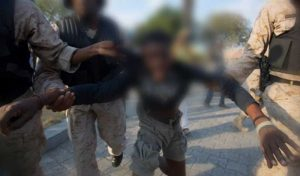 Haiti: Des policiers infiltrés dans la population démasqués lors d'une opération anti-gang