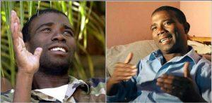 Haiti: Le Sénat rejette la demande d'aide financière du sénateur élu Guy Philippe