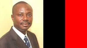 Haiti: Moise Jean-Charles «Pas de véritable fête du drapeau sans le retour du drapeau noir et rouge»