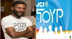 Haiti: Un membre de la Jeune Chambre Internationale  retrouvé criblé de balles