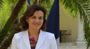 Haiti: Un pays très complexe selon l'ambassadeur de France